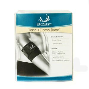 Tennis Elbow Band