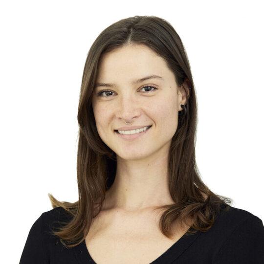 Alexia Rautter