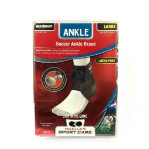 Ankle Braces