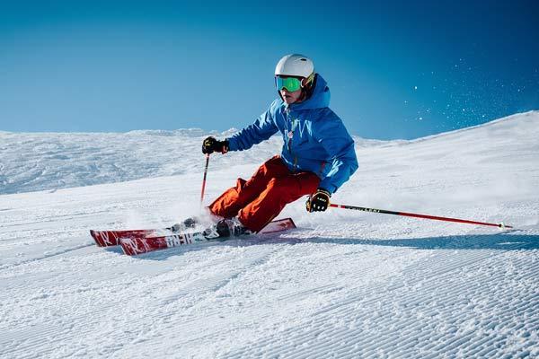 5 Tips Before You Hit The Slopes This Ski Season