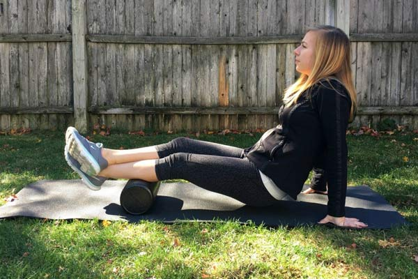 5 Tips To Reduce Muscle Soreness After Exercise